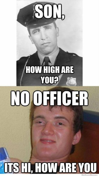 son-how-high-are-you