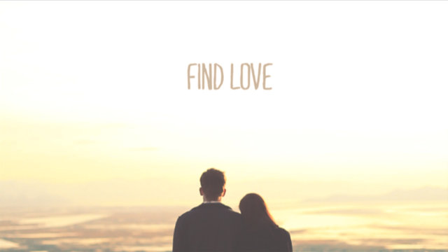 6-ways-to-find-love-after-a-break-up