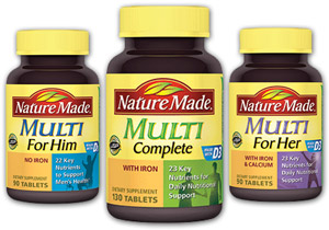 nature-made-multi-complete